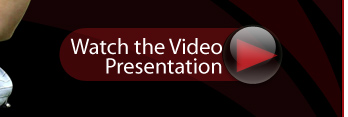 Watch The Video Presentation